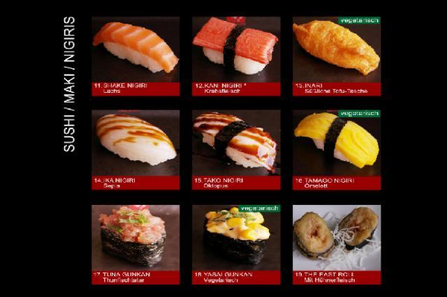 画像1: 食べ放題メニュー「Taste 120」を目当てに、各地から日本食好きが集まる、ドイツ・シュトゥットガルトで評判の日本食レストランYuoki。 寿司や枝豆、から揚げなど、120分の間に好きなだけ日本食が食べられるメニューだが、食べきれないお客に1ユーロの「象徴的罰金」を科している。 「食べ放題」であって、「捨て放題ではない」 貧しい家庭で育った店のオーナーGuoyu Luanさんにとって、食べ物を捨てるなどもってのほか。 「Taste 120」は「食べ放題」であって、「捨て放題」ではない。 自分の家では食べきれないほどの食材を買って捨てることはほとんどないのに、「食べ放題」となると、なぜ平気で残してしまうのか。 そこで、わずか1ユーロ [...] irorio.jp