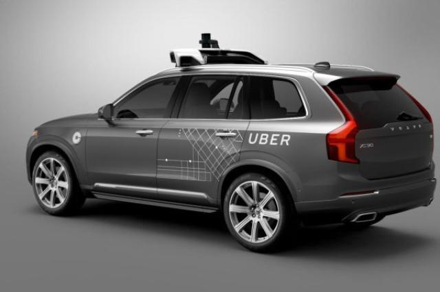 画像1: 自動車業界でホットな話題となっている「自動運転」機能ですが、配車サービスとして知られるUberが、特別にカスタマイズされたセミ自動運転仕様の車両をアメリカにて今月より試験的に採用すると発表しました。近い将来、スマホアプリでタクシーの配車リクエストを行ったら、自動運転の車がピックアップしてくれた!なんてことも? The post Uberのセミ自動運転サービスが間もなくスタート?!今月にも、米国ピッツバークにて最初の顧客をピックアップ予定! appeared first on Spotry.me. spotry.me