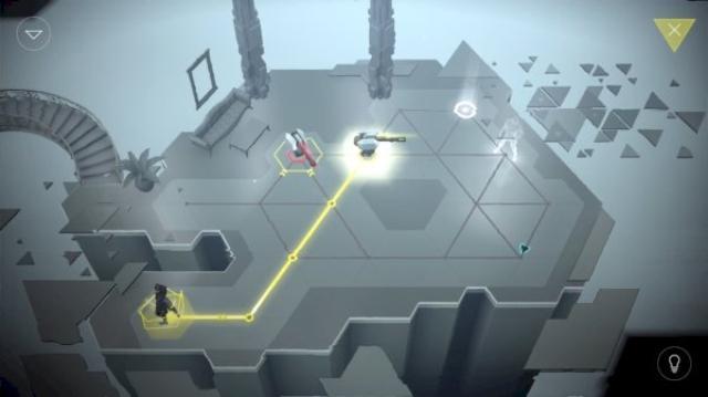 画像: 原作を知らなくても楽しめる♪神ゲー認定のGOシリーズ最新作『Deus Ex GO』がサイバーパンクでカッコいい!