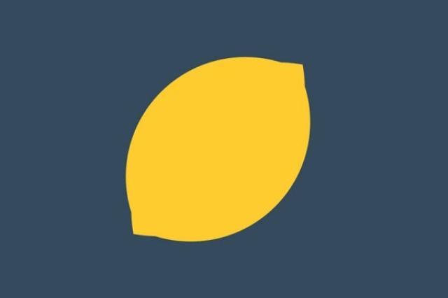 画像: メモやリストを簡単に画像化!SNSの長文シェアに便利な『Lemon』が使える♪