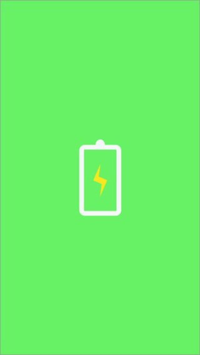画像: iPhoneのバッテリーいま何度?温度や電圧などをひと目で確認できるアプリ『バッテリーのケア』