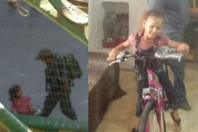 画像1: これまで自治を巡りさまざまな紛争やテロが起き、多くの犠牲者を出しても尚、いまだに解決の糸口が見えていないイスラエルとパレスチナ。 そんな中でイスラエルの男性がパレスチナ人の少女のために新しい自転車を贈り、注目されている。 8歳の少女の自転車が壊されてしまう そのパレスチナ人少女とは8歳になるAnwar Burqanちゃん。彼女は8月2日に突然、イスラエルの国境警備隊によって乗っていた自転車を没収されてしまう。 警備隊は当時、没収したのは彼女がイスラエル人の住む地域に入らないようにするためだったと主張。 しかしその後、自転車は無残にも壊され、藪の中へと放置されてしまった。 その時の動画が残されている。 「瞳がキラキラ輝いていた」 この [...] irorio.jp