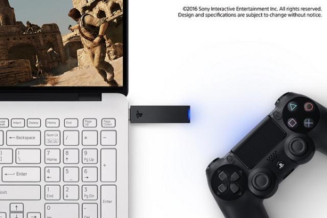 画像1: ソニーが、プレイステーションのソフトが使えるストリーミングサービス「PlayStation Now」を、Windows搭載PC向けに展開することを発表した。 「PlayStation Now」はPS Vitaやスマートフォン、テレビなど、さまざまな端末にむけて、PS3用のゲームプレイを提供するクラウド型ゲームサービス。 今まではPlayStation®4とソニーから販売されているいくつかのテレビなど、限られたデバイスからしかアクセスできなかったが、近々Windows PCでも利用可能になるという。 必要なスペックは? PlayStation.Blogによると、必要なPCのスペックは以下のとおり。 ・Windows 7 (SP1以上) [...] irorio.jp