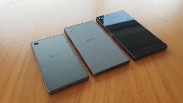 画像1: ドイツ・ベルリンで開催されるIFA 2016にて、9月1日にソニーが新しく発表するとされているXperia Xシリーズの追加モデルですが、ここに来てXperiaシリーズの待望4インチ台サイズであるXperia X Compactのスペックがリークされました!また、5.1インチモデルであるXperia XZもリリースされるとか? The post Sony Xperia X Compactのスペックがリーク!4.6インチディスプレイに2700mAhのバッテリー搭載か?! appeared first on Spotry.me. spotry.me