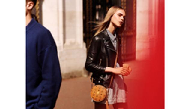 画像: ネオンカラーで人目を惹くコーディネート対決。 Ep22【ドレス・トゥー・キル】