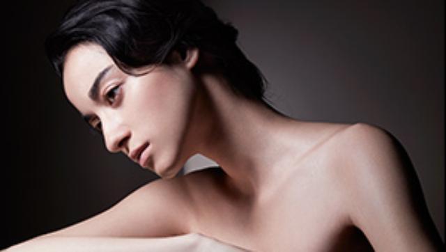画像: ツイギーからボタニカルサイエンス発想の新ヘアケアシリーズ「ツイ」が誕生。