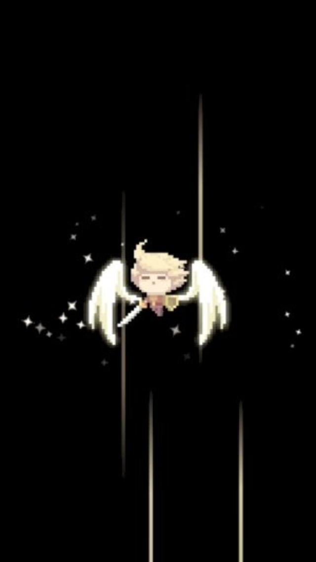 画像: 姫さま、またさらわれたの?何度も救出に向かう王道RPG風クリッカー『ファイナルタップタジー』