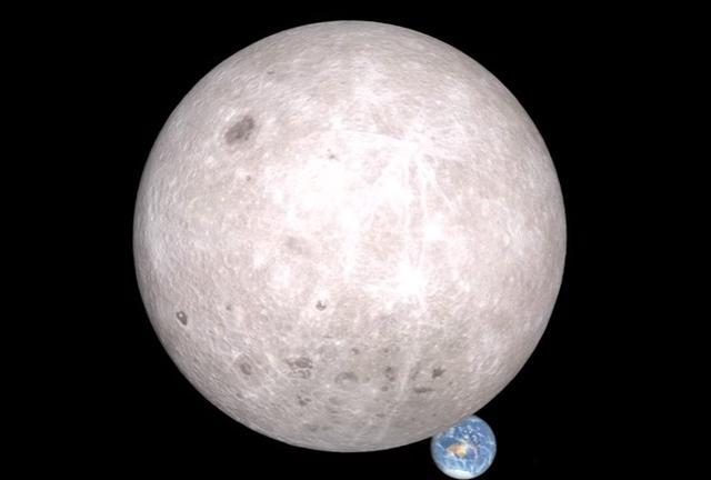 画像1: 「ブラックムーン」という現象をご存じでしょうか。 ひと月に2度の新月 「ブラックムーン」は新月がひと月に2度ある現象のことだそうです。 満月がひと月に2度ある月が「ブルームーン」と呼ばれることは、ご存知の方も多いかもしれません。 月の周期は約29.5日。つまり、29.5日に1度、満月や新月となります。 そのため、たいていはひと月に1度の満月、新月が稀に、ひと月に2回見られる(新月は見られませんが...)ことになります。 10月1日と31日が新月に その現象が2016年10月1日と31日に起こります。 国立天文台によると10月の月は以下のようになっています。 前回のブラックムーンは2014年の3月でした。次回は2019年と見られています。 [...] irorio.jp