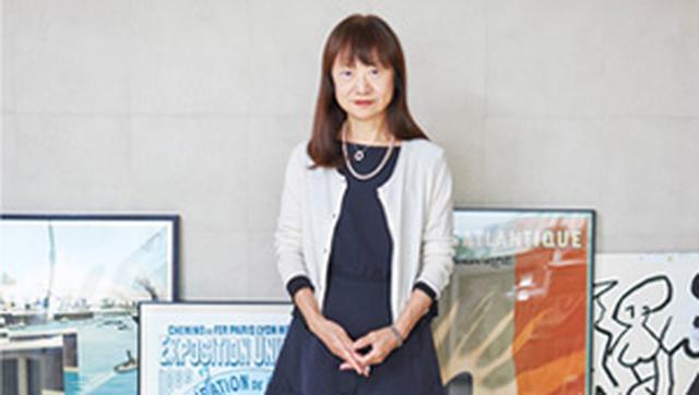 """画像: 今年も開催! ザ・ペニンシュラ東京がピンクに染まる、""""ザ・ペニンシュラ・イン・ピンク""""。"""