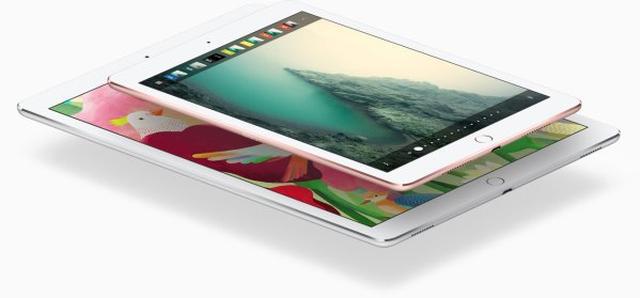 画像1: 来年の春辺りにリリースされるとする新型iPad Proのラインアップですが、搭載されるとされる最新チップセットA10Xと思われるベンチマークが公開、それによると次期iPad ProのパフォーマンスはiPhone 7シリーズを大幅に上回る爆速が期待できそうです! The post 新型iPad Proに搭載予定のA10Xチップのベンチマークがリーク!iPhone 7を大幅に上回る?! appeared first on Spotry.me. spotry.me