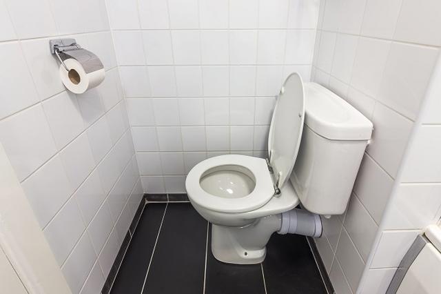 画像1: 都営地下鉄のトイレが全て「温水洗浄便座」になる見通しだ。 まずは「大江戸線」から 5日に開催された東京都議会で、東京都が都営地下鉄の全駅のトイレで「温水洗浄便座」の設置を進める方針を明らかにしたという。 朝日新聞の報道によると、今年度は「大江戸線」を中心に設置を始め、来年度から本格的に予算を増やす方針だとか。早期の全駅整備を目指す。 駅のトイレが続々と清潔に 近年、駅のトイレが次々と進化している。 東京都交通局は以前から清潔で機能性的なトイレの整備を進めており、「抗菌、防汚材料の使用」や「オストメイト対応ブースの設置」などを実施。 今年3月には都営三田線「志村3丁目駅」のトイレが綺麗に生まれ変わった。 西武鉄道は「池袋駅」の駅ナカ商 [...] irorio.jp