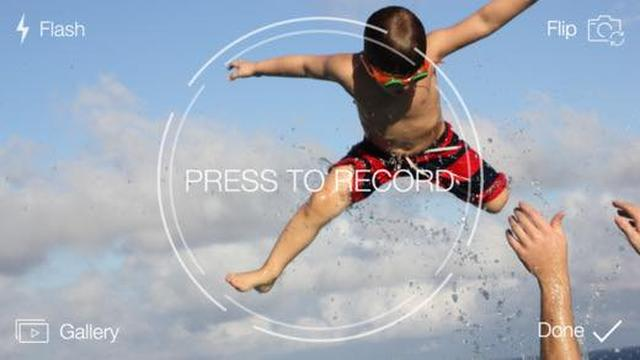 画像: 【今日の無料アプリ】120円→無料♪語学学習を効率的に行うアプリ!「リスタノ」他、2本を紹介!