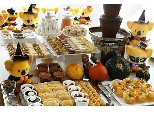 """画像: この秋、""""こだわりの朝食""""が食べられるお店に注目!"""