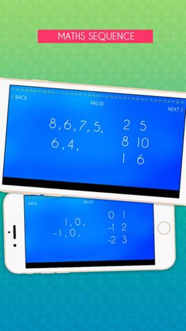 画像: 【今日の無料アプリ】120円→無料♪ゾンビに変身しちゃお!「Zombify」他、2本を紹介!