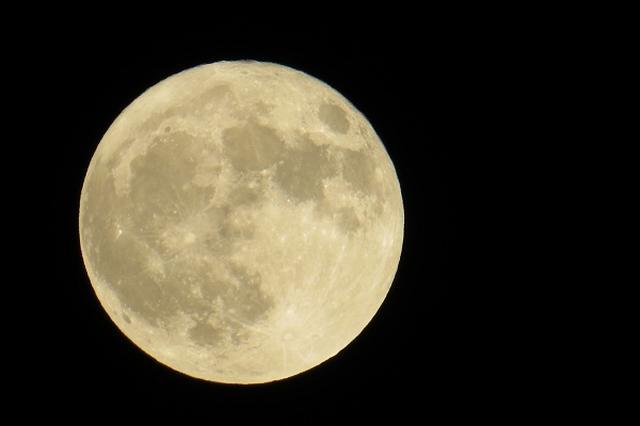 画像1: 今月、68年ぶりの大きな満月「ウルトラスーパームーン」が現れる。 68年ぶりの大きな満月に 11月14日は満月。 なんと14日の満月は月と地球の距離が1948年1月26日以来68年ぶりの近さとなり、普段の満月よりも大きい特別な満月に。 月が地球に近づくタイミングの満月を「スーパームーン」と呼ぶが、14日の満月はさらに大きく見えることから「ウルトラスーパームーン」とも称されている。 最小の満月より14%大きい 14日は日の入り前後に東の空から満月が上り、夜8時21分には地球から約35万6000キロメートルの距離を通過。午後10時52分に満月となる。 満月の瞬間の月の視直径は約33分30秒角。平均的な満月より8%、今年最少の満月(4月2 [...] irorio.jp