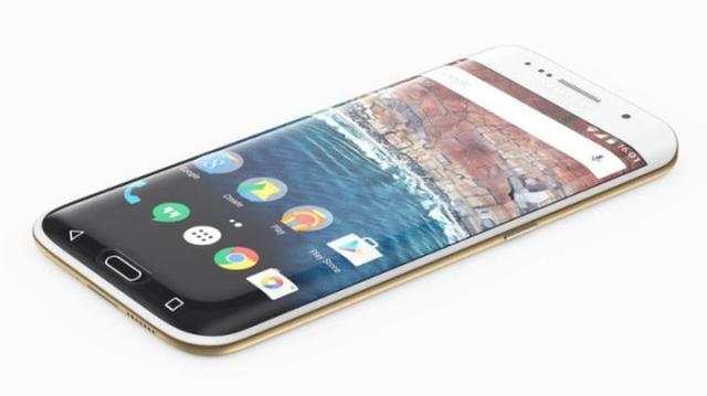 画像1: 来年2月下旬にスペイン・バルセロナで開催されるMobile World Congress 2017(MWC)にて発表が期待されているSamsung Galaxy S8ですが、イベントまで後数ヶ月というところで、新機種に関するニュースがネット上で話題になっています! The post 次期Galaxy S8、3.5mmイヤフォンジャックの廃止や指紋認証搭載のホームボタンがディスプレイ埋込み型に? appeared first on Spotry.me. spotry.me