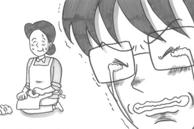 """画像1: あのとき、ちゃんと言葉にして伝えておけばよかった...大切な誰かを亡くしたとき、人は後悔の念に駆られるもの。 お笑い芸人、鉄拳が描くパラパラ漫画の最新作「母のサポーター」が本日より公開されました。 毎年1000通を超える手紙が到着 同作は、冠婚葬祭互助会の「くらしの友」が毎年公募している「つたえたい、心の手紙」の応募作品をパラパラ漫画化したもの。 「つたえたい、心の手紙」は亡くなってしまった大切な人へ、いま伝えたい想いや生前に伝えられなかった言葉を""""手紙""""にするという企画で、今回は2015年度の応募者の中から銀賞を受賞した「母のサポーター」が選ばれました。 ありがとう、おかあさん 「母のサポーター」は、母の死に直面した息子 [...] irorio.jp"""