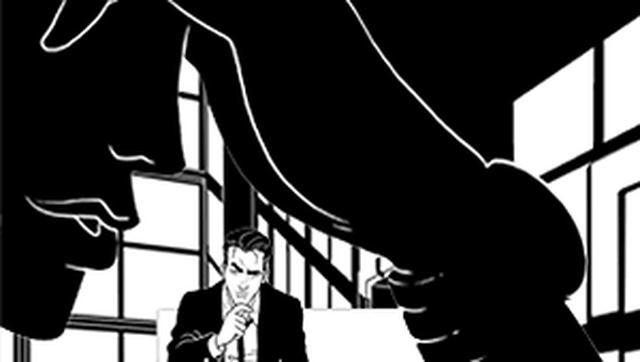 画像: ビューティフルピープルの「ライダースバッグシリーズ」から新作が登場。