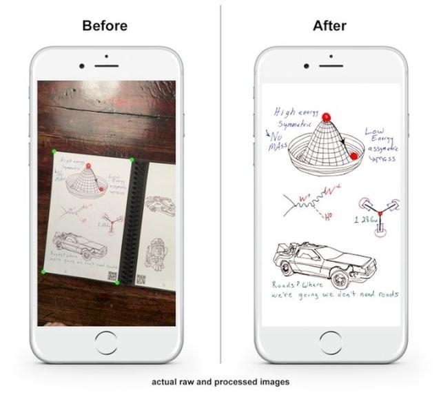 画像: 再利用可能ノートの決定版!濡れタオルで拭くだけで(ほぼ)無限に使える『The Everlast Notebook』