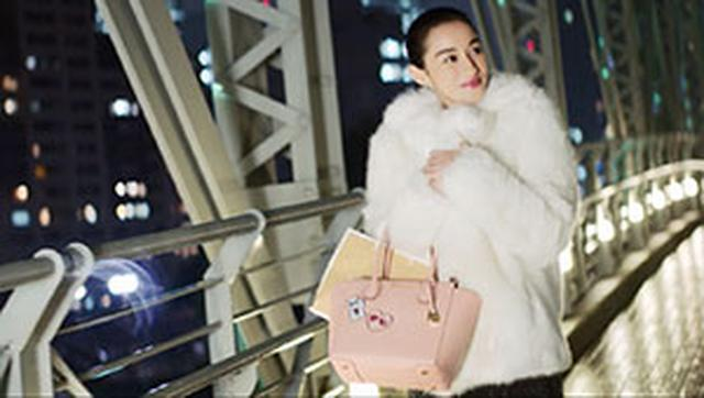 画像: 新春早々発売! クリニークの人気カラーアイテム3品のメイクセット。