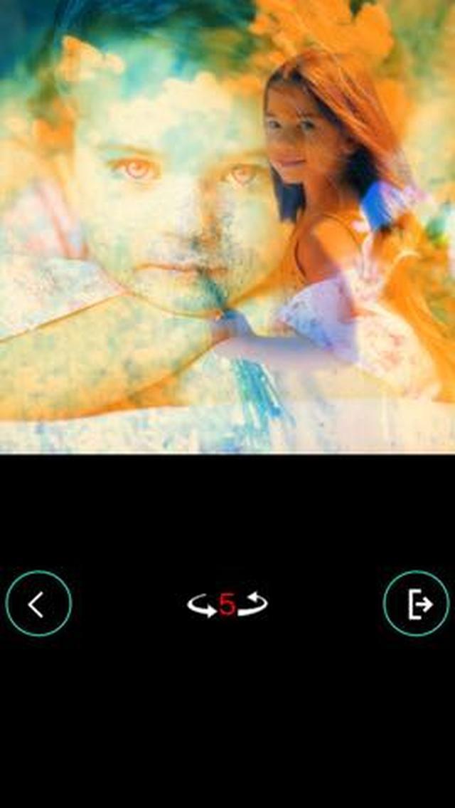 画像: 【今日の無料アプリ】360円→無料♪音を組み合わせてリラックス!「White Noise+」他、2本を紹介!