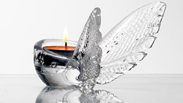 画像: 3.1 フィリップ リムから「ソレイユ(SOLEIL)」の新作が登場。