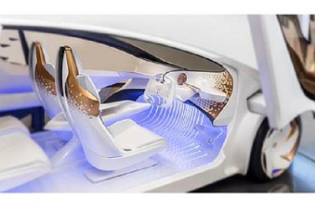 画像1: 人工知能技術を搭載した車が公開された。 数年以内に日本の公道で実証実験へ トヨタ自動車は5日、米国で開催されているイベントで人工知能(AI)を搭載した車「TOYOTA Concept-愛i」を公開した。 あなたのパートナーになります! 人工知能を搭載した「TOYOTA Concept-愛i」を、米国ラスベガスで開催のイベント2017 International CESで公開しました!詳しくはこちら https://t.co/Ur5hnQ2PRt #Toyota #トヨタ pic.twitter.com/THzfcmgjpf — トヨタ自動車株式会社 (@TOYOTA_PR) 2017年1月5日 人を理解し、パートナーとして共に成長する [...] irorio.jp