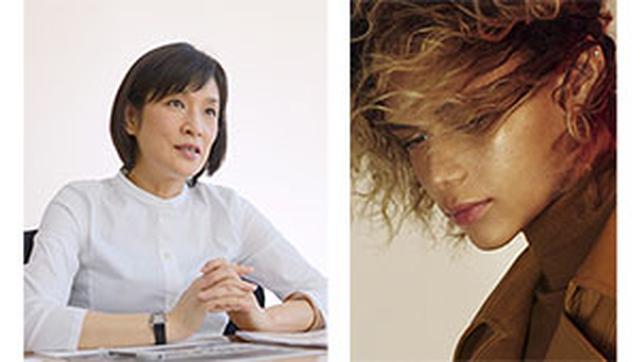画像: 女性の多面的な魅力がテーマ。「カプセル・パフューマリー」のショップがLAにオープン。