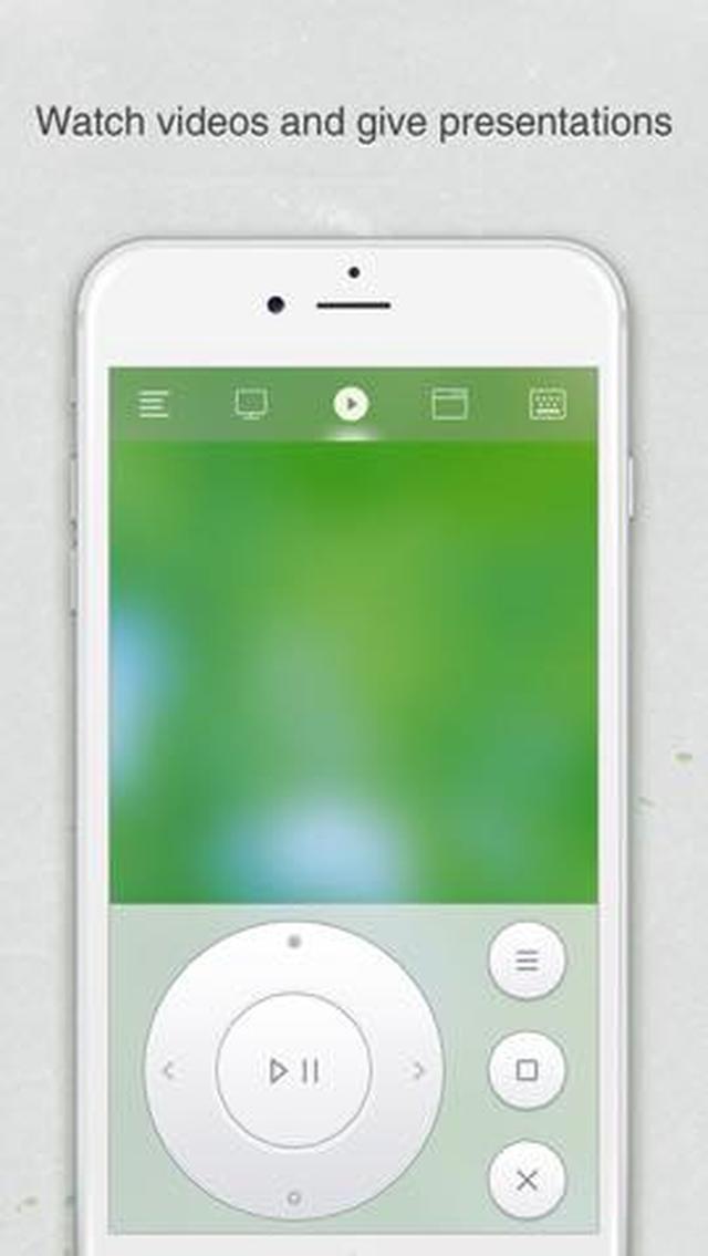 画像: 【今日の無料アプリ】240円→無料♪手書きスケジュールをデジタルで管理!「PASCAL」他、2本を紹介!