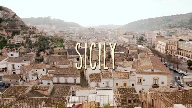 画像: シチリア島、最高級ヴィラでラグジュアリーなひとときを。【食べて、泊まって、恋をして】