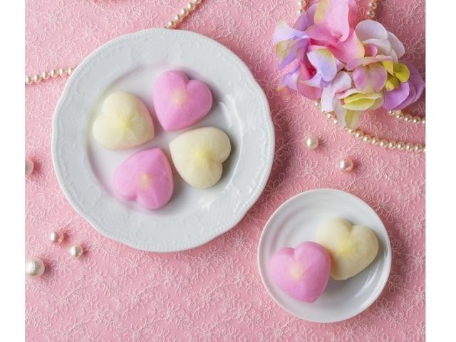 画像: 今年のバレンタインは脱チョコ!センスが光るギフト3選