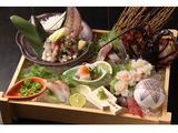 画像: 長崎・五島のごちそう食材が満載!市公認の居酒屋オープン