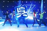 画像1: 広島県呉(くれ)市が2月から公開するプロモーション動画「呉ー市ー GONNA 呉ー市ー」が話題だ。 人気音楽グループ・TRFの大ヒット曲「CRAZY GONNA CRAZY」(1995年)の替え歌に合わせ、ゆるキャラ「呉氏(くれし)」がキレのある踊りを披露している。 公開から1週間ほどで公式動画3本は計約40万回以上も再生され、筆者もとても気に入っている。 著作権についての話題が上がる昨今、有名な曲をまるまる替え歌にしてインターネット上で配信するといくらほど掛かるのか。 呉市と日本音楽著作権協会(JASRAC)に聞いてみた。 呉市「PR予算は3000万円」 呉市は県南西部、瀬戸内海に面し軍港として栄えた歴史を持つ街。昨年ヒットしたア [...] irorio.jp