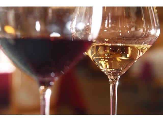 画像: ワインと食を堪能する一夜限りのスペシャルイベント