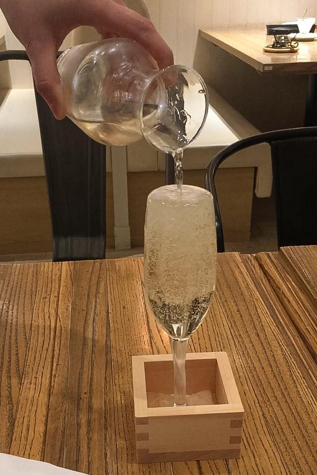 画像: チーズ好きに朗報! 関西の人気チーズ料理専門店が東京初上陸です。(Yukiko Kaigo)