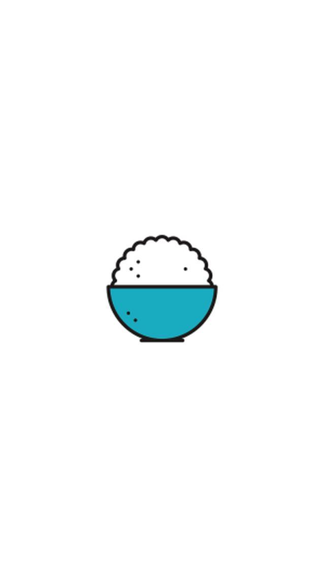 画像: 泣けたり怖かったり笑えたり...日本の昔話をあらすじや動画で楽しめるまとめアプリ