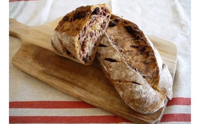画像: コルドンブルーやPAULの限定パンも!70以上の人気店が集結する「パンのフェス」が横浜で開催☆