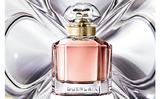 """画像: ひと吹きで""""いい女""""に♡ゲランの新作フレグランスはアンジェリーナ・ジョリーをイメージした香り"""