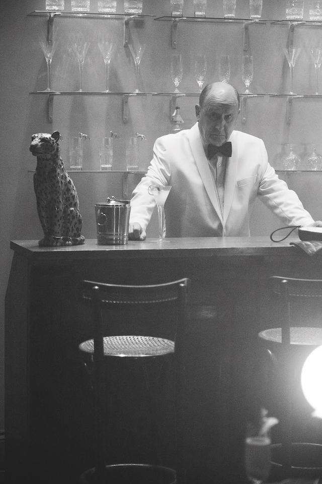 画像: シャーロット オリンピア、40年代シネマのレトロ&ポップなシューズが盛りだくさん!