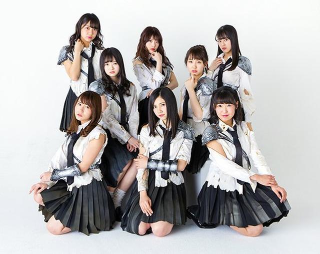 画像: 本日アルバム発売!SKE48江籠・熊崎さんの握手会裏話、マイブームから飛び出たしっかり&うっかりエピソードとは?