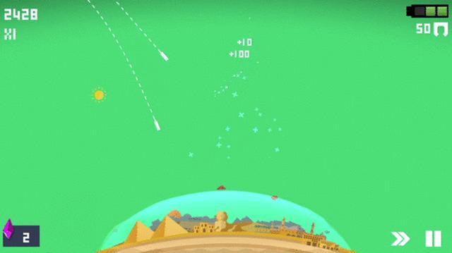 画像: 女子におすすめ!ビジュアル重視の無料iPhoneゲームアプリ16選まとめ
