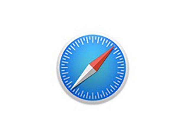 画像: 今週の人気記事|iPad Proでオススメのアプリ20選や無印良品のスマホが入るポケットなど