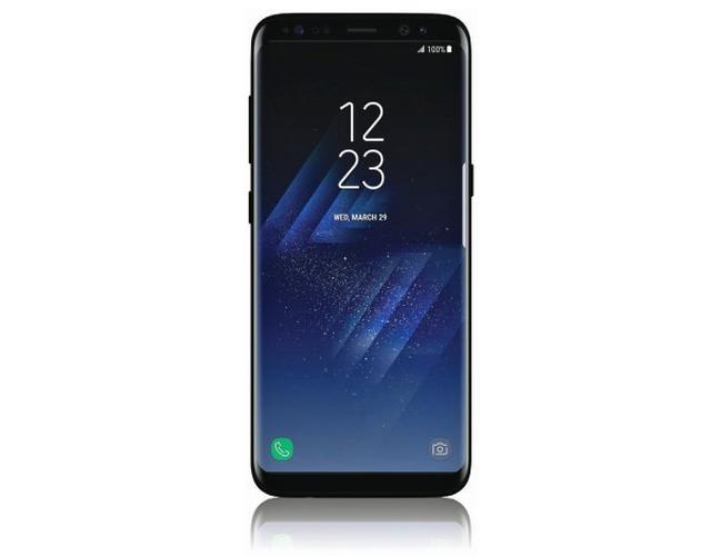 画像1: 来月に控えた新型Galaxy S8シリーズですが、情報筋によると量産が既にベトナムにて開始されており、発売開始に合わせて全世界で想定として1000万台以上の初回販売台数を見込んでいるとのことです! The post 新型Galaxy S8の量産が既に開始か?発売開始に合わせ、1250万台の出荷体制とも appeared first on Spotry.me. spotry.me