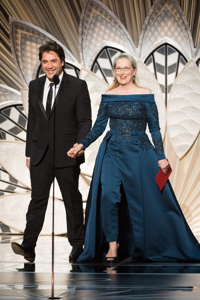画像: 作品賞取り違えだけじゃない、アカデミー賞で起きたハプニングや話題。