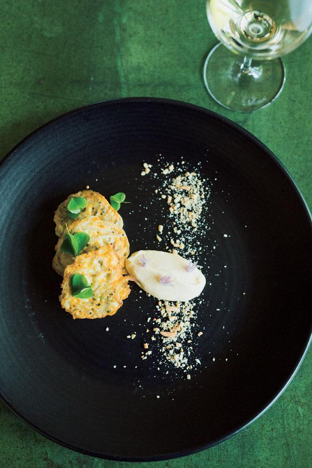 画像: ニュージーランドで体験する、ワイナリーの美食ツアー。【ニュージーランド&オーストラリアの旅】