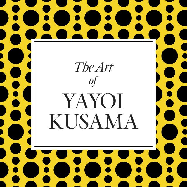 画像: ビートたけしのアート約100点が展示。「アートたけし展」が長崎に上陸。
