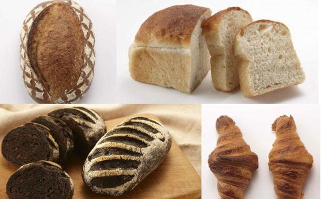 画像: パン好きさん必見!名店&世界のパンが大集合する「パンフェス」伊勢丹新宿店で初開催♪