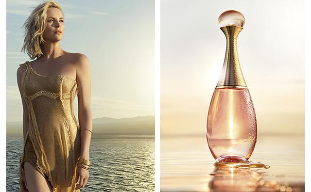 画像: ディオールの「ジャドール」から新作フレグランスが登場!甘美でジューシーな香りにウットリ♡