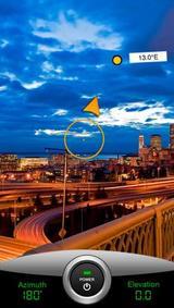 画像: 【今日の無料アプリ】120円→無料♪大人気『カット・ザ・ロープ』シリーズの新作!「Cut the Rope: Magic」他、2本を紹介!
