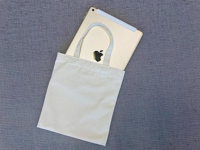 画像: 外ではiPhone、家ではiPad。パソコンもテレビもない人に9.7インチのiPadを買うのをおすすめする理由
